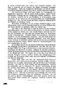 Bericht von Schimmel & Co. [Inhaber Gebr. Fritzsche] in Leipzig - Seite 5