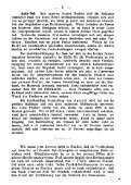 Bericht von Schimmel & Co. [Inhaber Gebr. Fritzsche] in Leipzig - Seite 6