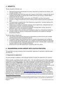 Handbook - Arkwright Scholarships - Page 6