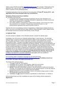 Handbook - Arkwright Scholarships - Page 7