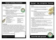 Spargel Flyer 2 .indd - Elli Markt