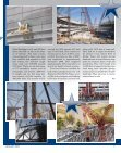 Ironworkers Erect New Home for America's Team - Page 5
