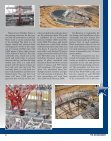 Ironworkers Erect New Home for America's Team - Page 6