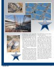 Ironworkers Erect New Home for America's Team - Page 7
