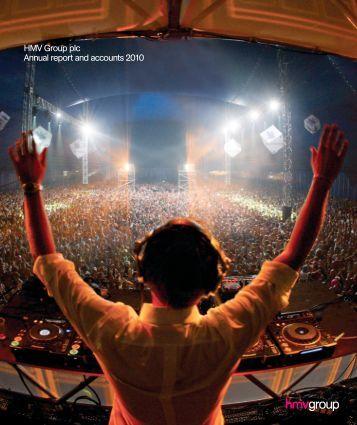 hmv_annual-report-2010