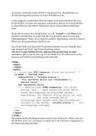MeinTest - Seite 3