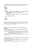 MeinTest - Seite 4