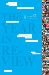 FY2009 Annual Report - Direct Relief International
