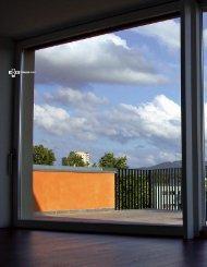 SUÍÇA BASILEIA Uma vista sobre o parque - Dunkel, Ariel Arthur