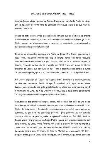 Dr. José de Sousa Vieira.pdf