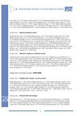 almanach absolventů - Západočeská univerzita v Plzni - Page 7