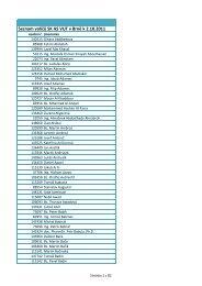 seznam voličů na web.xlsx