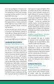 SEMINAR PROGRAM - World Maritime Day - Page 6