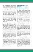 SEMINAR PROGRAM - World Maritime Day - Page 7