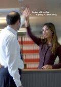 Höchstleistungen für unsere Kunden. Eine Qualität von Ernst & Young. - Seite 7
