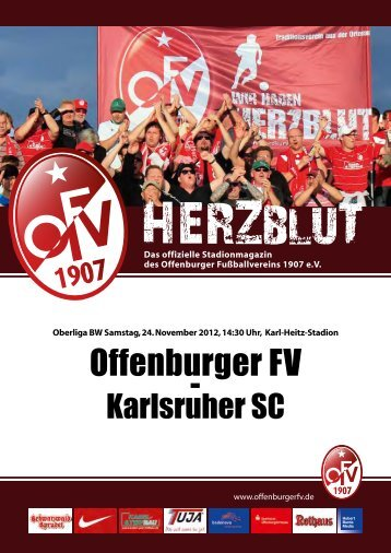 Offenburger FV