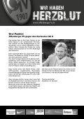Offenburger FV - Seite 3