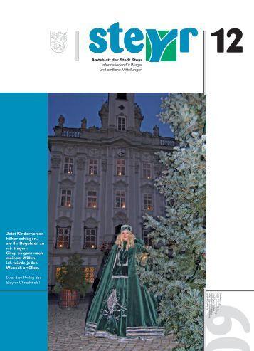 FEMA-Terracotta-Farbe außen - FEMA Farben + Putze GmbH