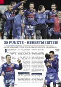 SPIW Cover kk.indd - SPORT in wien TV - Page 4
