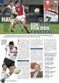 SPIW Cover kk.indd - SPORT in wien TV - Page 6
