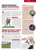 SPIW Cover kk.indd - SPORT in wien TV - Page 7