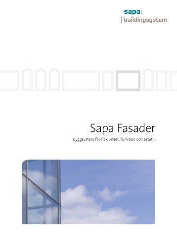 Fasaderna Magazines 6ae03301d586f
