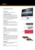 Eurosec AB - Security Marking - Page 6