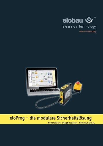 Download PDF - Elobau
