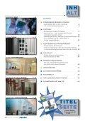 ftth: glasfasern auf der «letzten meile» in zürcher ... - Seite 3