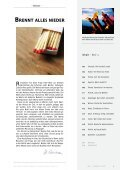 Noir 5 - Jugendpresse BW - Seite 3
