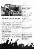 Noir 5 - Jugendpresse BW - Seite 4