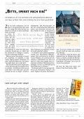 Noir 5 - Jugendpresse BW - Seite 5