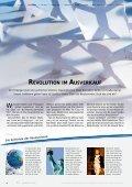 Noir 5 - Jugendpresse BW - Seite 6