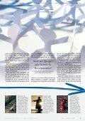 Noir 5 - Jugendpresse BW - Seite 7