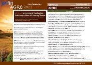 Jetfin Agro_broc-1.pdf - Oakland Institute