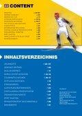 IPC Weltcup - Programmheft Download (PDF, ca ... - Skiclub Oberried - Seite 2