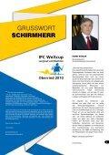 IPC Weltcup - Programmheft Download (PDF, ca ... - Skiclub Oberried - Seite 3