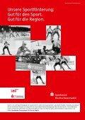 IPC Weltcup - Programmheft Download (PDF, ca ... - Skiclub Oberried - Seite 4