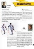 IPC Weltcup - Programmheft Download (PDF, ca ... - Skiclub Oberried - Seite 5