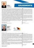 IPC Weltcup - Programmheft Download (PDF, ca ... - Skiclub Oberried - Seite 7