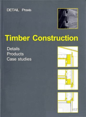 Timber Construction