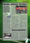 """Nigériában """"melegítettek"""" Dél-Afrikáért / 3. oldal ... - Szabolcs JB - Page 3"""