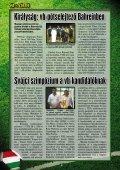 """Nigériában """"melegítettek"""" Dél-Afrikáért / 3. oldal ... - Szabolcs JB - Page 4"""