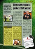 """Nigériában """"melegítettek"""" Dél-Afrikáért / 3. oldal ... - Szabolcs JB - Page 5"""