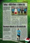 """Nigériában """"melegítettek"""" Dél-Afrikáért / 3. oldal ... - Szabolcs JB - Page 7"""
