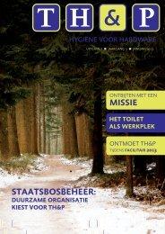 TH-P-Magazine-januari-2013