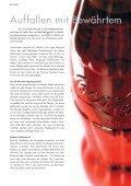 Vetrotime 02-2006 - Seite 3