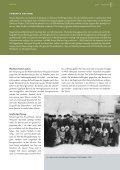 Vetrotime 02-2006 - Seite 7