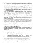 Type II Co-operatives A Strategy for Expanding Co-operatives Share ... - Page 3