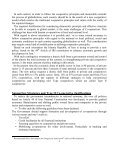 Type II Co-operatives A Strategy for Expanding Co-operatives Share ... - Page 4